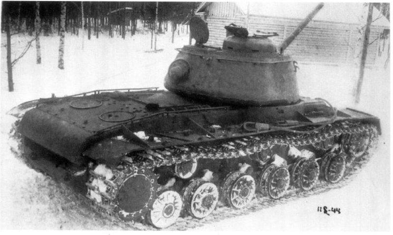 КВ-100 A9d0c05bc338