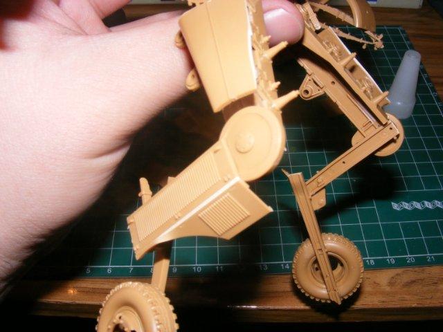 Робот трансформер(не трансформирующийся правда :) ) 0930956fa5f0