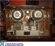 Динамики ламповых приемников и радиол из СССР. Cf90681c6bdet