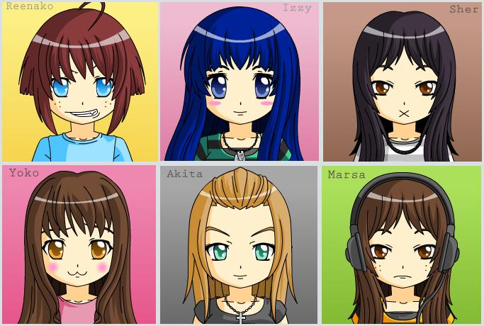 Akane: my dolls. - Page 6 D70844dc5537