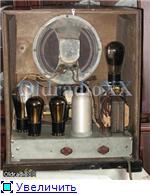 Радиоприемник РИС-35. 4cbca771b10et