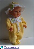 Вязанная одежда для кукол 6e6ad09c9ffet