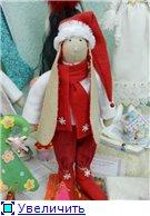 Выставка кукол в Запорожье - Страница 4 1c9cb7aeca4at