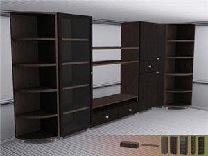 Прочая мебель - Страница 3 19d0411d9c57