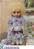 Выставка кукол в Запорожье - Страница 4 5a3baf719a5ct