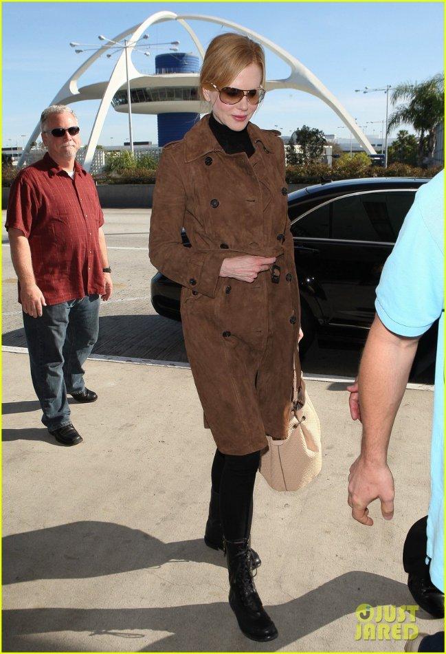 Nicole Kidman - Страница 2 582d387fa34e