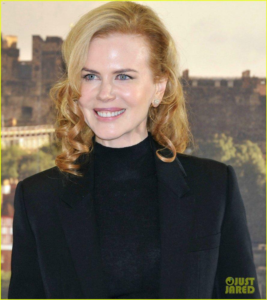 Nicole Kidman - Страница 3 Bfaac36bea82