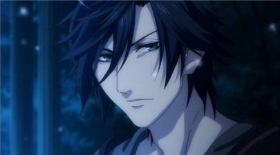 Поющий принц: реально 1000% любовь / Поющий принц: реально 2000% любовь / Uta no Prince-sama: Maji Love 1000% / Uta no Prince-sama: Maji Love 2000% (2011 - 2014 гг., 2 сезона) 3bf3e4134897