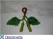 Рукоделочки - Страница 3 95c91134c58bt
