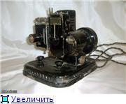 Кинопроекционные аппараты. 7863d8fdacd3t