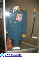 Military museums that I have been visited... 58f56146827bt