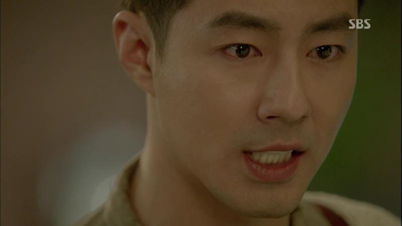 Чо Ин Сон / Jo In Sung / Jo In Seong / 조인성  - Страница 2 D72427157d40