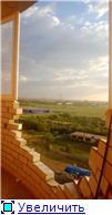 Обвалился балкон - Страница 2 0ae760e61eb8t