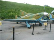 Military museums that I have been visited... 1d1c504d6e38t