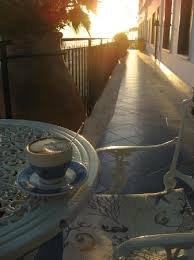 Приглашаем на кофе тайм... - Страница 6 Aaf4ba9b52c8