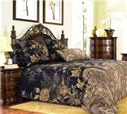 Великолепное постельное белье, подушки, одеяла на любой вкус и бюджет E880adcd0583t