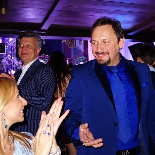Татьяна Навка в соцсетях-2014-2015 - Страница 2 06447e306f37