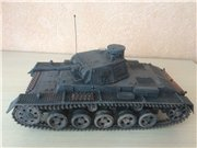 Sd.Kfz.141 Pz.Kpfw III Ausf A Df0f12ecc6eft