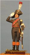 VID soldiers - Napoleonic french army sets A3cd34e1a501t