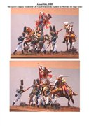 VID soldiers - Vignettes and diorams Fa752102bd9dt