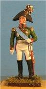 VID soldiers - Napoleonic russian army sets D5c6b3655f67t