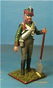 VID soldiers - Napoleonic russian army sets - Page 2 3eeb876bcac2t