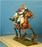 VID soldiers - Napoleonic french army sets - Page 2 8b2386eae253t