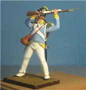 VID soldiers - Napoleonic french army sets - Page 2 58cd0245ba09t