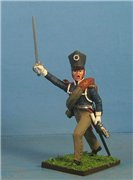 VID soldiers - Napoleonic prussian army sets 34bfefd976bft