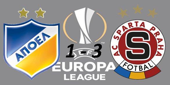 Лига Европы УЕФА 2015/2016 282772870041