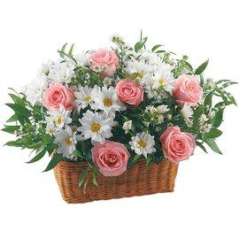 Поздравляем с Днем Рождения Зою (life0205) 71f19d356232t