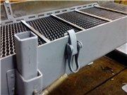 как изготовить эжектор в домашних условиях , - Страница 2 71e7b7f165b0t