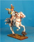 VID soldiers - Napoleonic british army sets 26c612290b81t