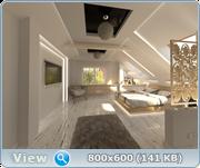 Cinema 4D +Corona render 89801078540e