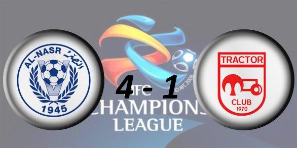 Лига чемпионов АФК 2016 641d63a687c8