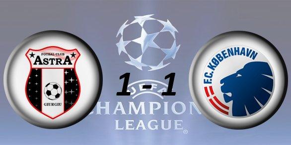 Лига чемпионов УЕФА 2016/2017 5c30982ffd12