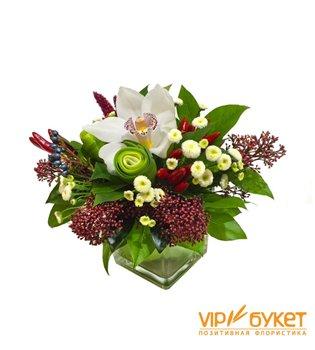 Поздравляем с Днем рождения Светлану (Лана) 00b8f856fc38t