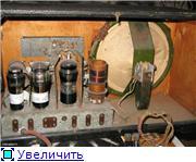 Радиоприемники серии РПК. Ed4724aa94a9t