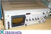 Приборы для исследования амплитудно-частотных характеристик. 1ef58ddbd4b6t