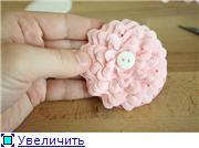 Резинки, заколки, украшения для волос 53501984f2e2t