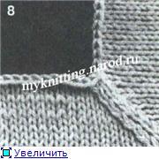 Планки, застежки, карманы и  горловины 52a4bc3a8745t