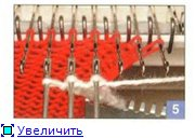 Мастер-классы по вязанию на машине - Страница 1 Fe22b023dbbat