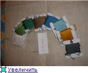 """""""Календарь 2012"""" - вышиваем вместе!!!! A367d59190abt"""