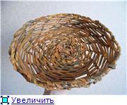 Творения shrek1983 27d54cae6295t