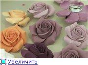 Мастерская чудес в Краснодаре. 991221ccb7cct