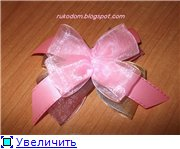 Резинки, заколки, украшения для волос 12ca10feab40t