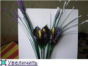 PIFа на Радуге Рукоделий - Страница 2 D0f4b9f0d76dt