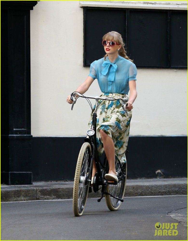 Taylor Swift / Тэйлор Свифт - Страница 3 C2fda7613cff