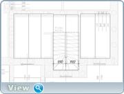 Нужна помощь по проекту - Страница 3 6852e23c8833