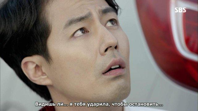 Сериалы корейские - 9 - Страница 19 8a0c66a9dd15